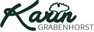 Karin Grabenhorst